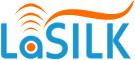 LaSILK Corporation